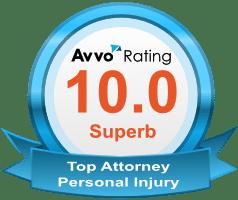 avvo-rating-10