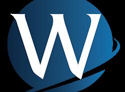 ward-injury-lawyers-iconplaceholder