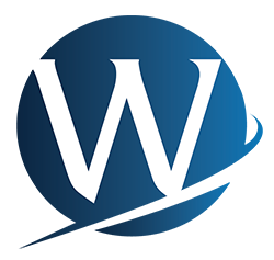 ward-injury-lawyers-iconplaceholder