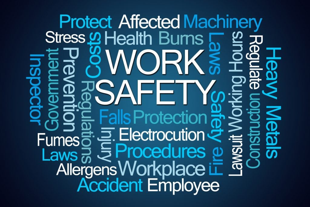 workers comp infographic