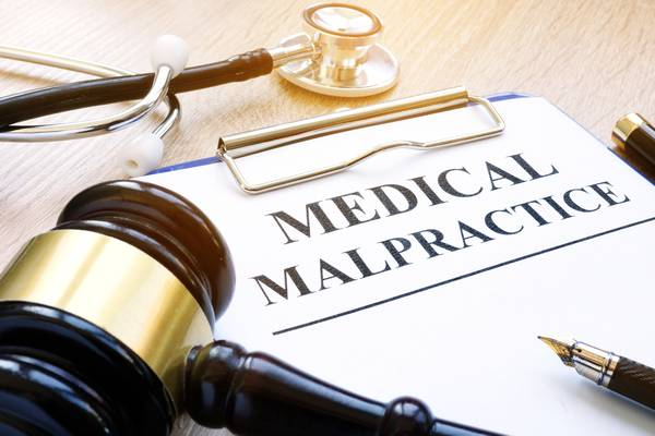 Ward Law Group | Medical Malpractice Attorneys Manchester NH