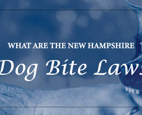 What-Are-The-New-Hampshire-Dog-Bite-Laws