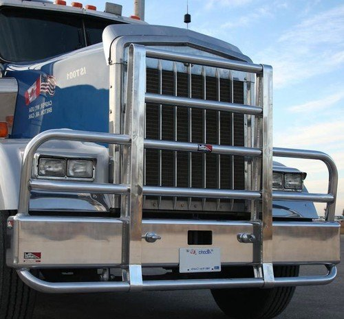 Ward Law Group | Truck Accident Attorneys Manchester NH