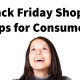 5-Black-Friday-Shopping-Tips-for-Consumers