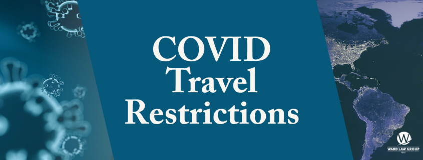 Covid-19-travel-restrictions-for-NE-states-if-traveling-from-New-Hampshire