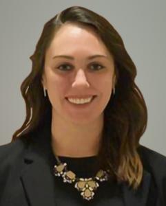 Katherine A. Schea New Hampshire Attorney.