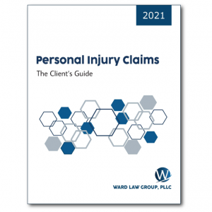 Personal-Injury-Claims-The-Client's-Guide