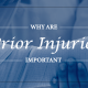 Why-Are-Prior-Injuries-In-A-Personal-Injury-Case-Important